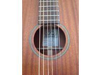 Tanglewood TW133ASM Parlour Guitar