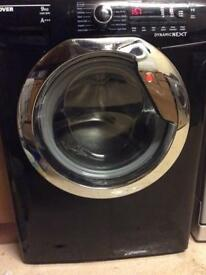 9 Kg Hoover Washing machine DXC C49B3 1400rpm