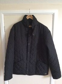 Men's dickies jacket size 2xl, collection farthinghoe