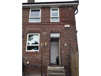3bed in Sheffield swap for 3bed Leeds west