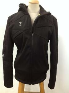 HBC Heavy weight Jacket (Pre-Owned BDWQWH)
