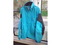 Women's Berghaus Exstrem Jacket