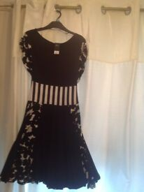 Florence and Fred size 10 dresses with tags