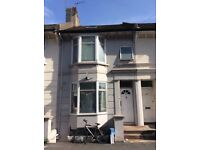 **LAST FEW HOUSES**7 Bedroom Student Property near London Road Station, Argyle Road (REF:741)