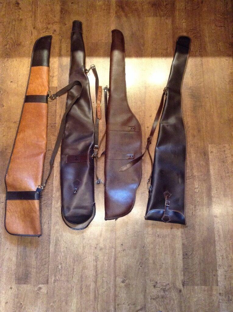 Gun bags for sale