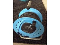 As New Extension Cable length 30m
