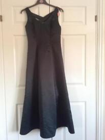 Ladies Evening Dress