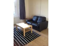 2 Bedroom Property, Stirling City Centre
