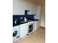 Desirable 1st Floor Flat to rent. Close to Town Centre, Hospitals, Schools, Colleges and Uni.