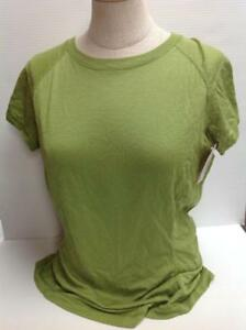 Women's MEC T-Shirt - used (9DKLXP)