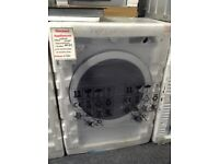 Beko washer / dryer RRP £389!price £320 new in package 12 month Gtee