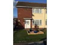 2 BED HOUSE,LOOKING FOR 2 BED BUNGALOW OR HOUSE IN CLACTON-ON-SEA