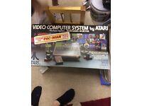 Atari in great condition