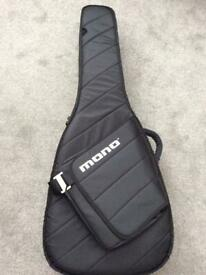 Mono M80-SAD Acoustic Guitar Sleeve