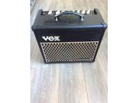 Vox Guitar Combo