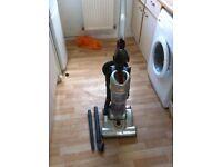 Vax Power 3 Function bagless Vacuum Cleaner