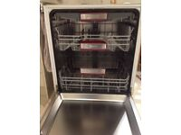*not working* Neff Dishwasher for parts/repair