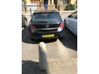 Vauxhall Astra 1.6 litre (2009) Good condition