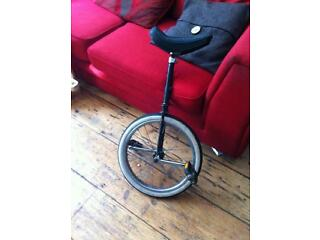 Unicycle (2nd hand)