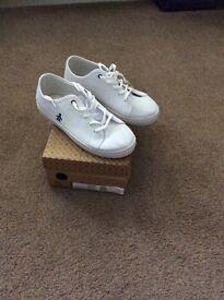 Boys Penguin shoes