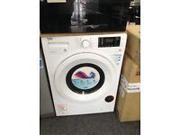 Beko washer dryer new/graded 12 mth gtee £320