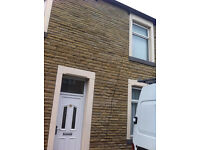 2 BED ROOM HOUSE TO LET IN BB10 BURNLEY