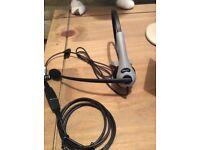 BT phone headset