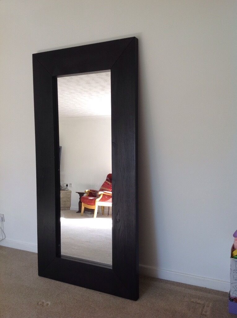Large IKEA Mirror | in Bath, Somerset