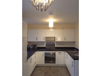 LUXURY TOP FLOOR - 2 BED APARTMENT TO RENT FULLY FURNISHED IN S5