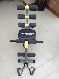 WONDER CORE ABS TRAINER