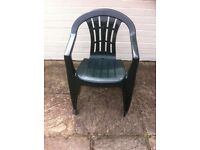 New Used Outdoor Garden Furniture For Sale In Perth