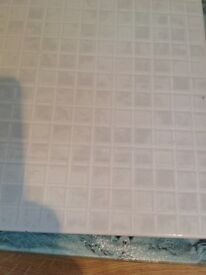 For sale wall tiles