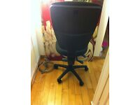 Office chair- Free delivery
