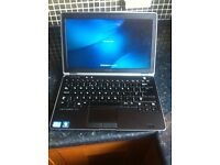 Wanted business quality laptop. Must run windows 7 or 8