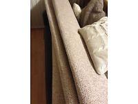 Carpet pieces