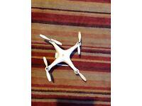 Phantom Drone for Sale