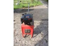 Petrol Generator For Sale 2.5kva