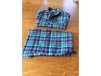 John Lewis brand new pyjamas . 4 year olds.