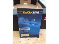 Work zone Magazine