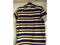 2 Men's T Shirts Size XL