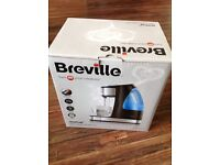 New unopened Breville HOtCup hot water dispenser kettle
