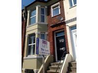 **7 BEDROOM STUDENT HOUSE. HOLLINGDEAN, Upper Hollingdean Road (Ref: 195)