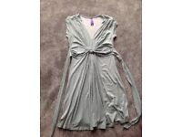 Maternity clothes size S / 8