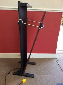 Gentleman's or Lady's Trouser Press 95cm x 37cm