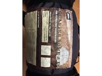 REI Quarter Dome 3 Ultralight Backpacking Tent