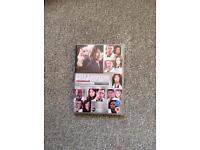 Greys anatomy DVD season ten
