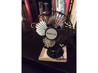 AUX USB computer Fan