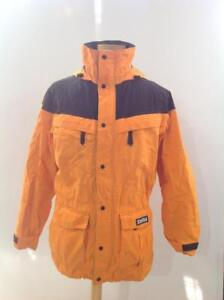 Taiga Gore-tex Jacket ( Pre-owned JW7TWH)