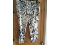 Ladies trousers from Gok