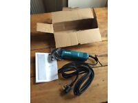 Makita tm3000 multi tool. Brand new.